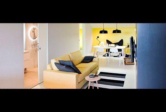 Renueva tu casa cambiando las puertas de tu hogar