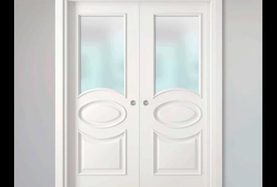 Puertas Pucho diseña las puertas correderas a tu gusto