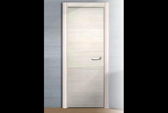 ¿Buscas puertas con estilo? Port Stylo es tu mejor elección