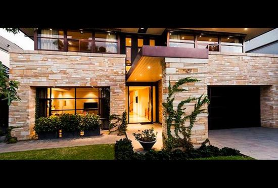 Quieres remodelar tu casa Inspírate en estas tendencias