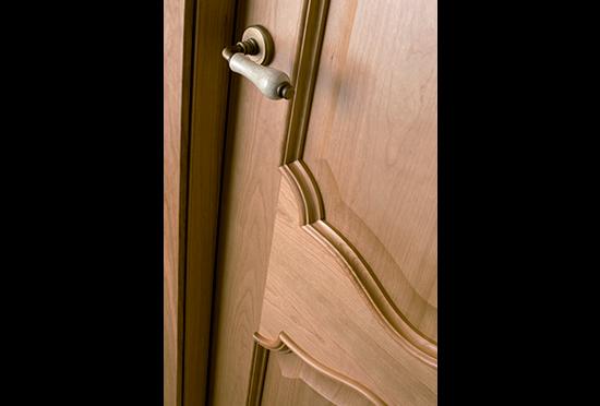 Puertas Pucho personaliza las puertas a tu gusto